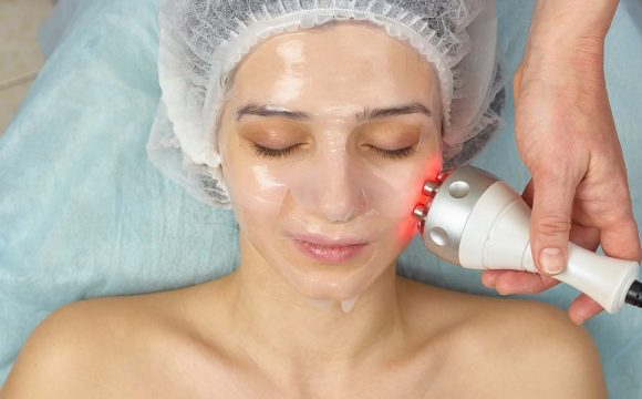 Yang perlu Anda Tahu Mengenai Radiofrequency Skin Tightening?